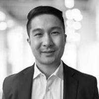 Eric Qian