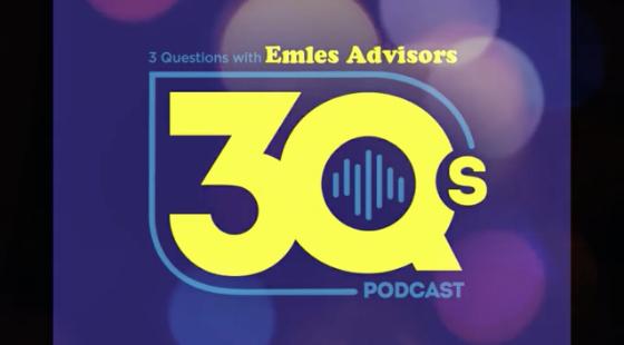 ETF.com 3Qs podcast